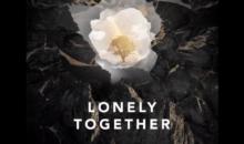 "AVICII lanseaza videoclipul piesei ""Lonely Together"", feat. Rita Ora"