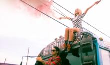 "Novaspace si Alina Eremia lanseaza single-ul ""Out of My Mind"""