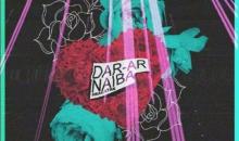 "Matteo lanseaza piesa ""Dar-ar naiba"" si face gasca cu Keed si Gabi Bagu"