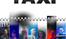Taxi concerteaza la Hard Rock Cafe pe 14 septembrie