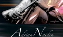 Compania Adrian Naidin aduce Măiastra la Teatrul Național din București