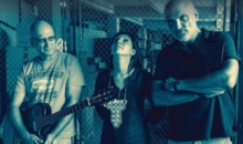 Concert etno-jazz cu NOD la Hard Rock Cafe