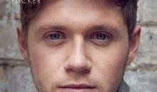 """Niall Horan, fostul membru One Direction, lansează primul său album, """"Flicker"""""""