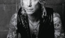 """Precomanda cartea lui Duff McKagan, basistul trupei Guns N' Roses , """"It's So Easy… și alte minciuni"""""""