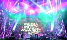 MediaPro Music, parte a Universal Music Romania, casa de discuri cu cei mai multi artisti prezenti la Media Music Awards 2017