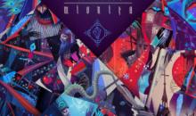 Trupa Bucium lansează albumul Miorița în club Expirat