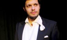 Philippe Ppiegel – cel mai valoros bariton al orchestrei vieneze