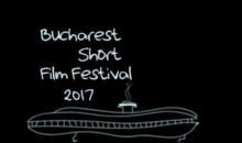 Bucharest Short Film Festival 2017