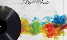 Chilian Pre@Clasic
