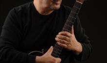 Concert Mircea Baniciu pe 22 noiembrie la Hard Rock Cafe