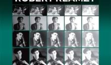Concert Robert Reamzy & Band