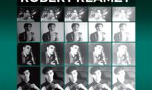 Robert Reamzy & Band concerteaza la Hard Rock Cafe