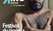 Festivalul ArteKino la Cinema Elvire Popesco – Mari filme pe marele ecran