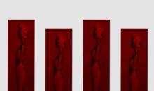 21 de nominalizari pentru artistii Universal Music la Brit Awards