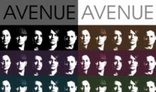 Avenue concerteaza la Hard Rock Cafe