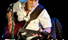 Concert Timpuri Noi in Hard Rock Cafe pe 24 ianuarie