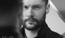 """Calum Scott cucereste Romania cu single-ul """"You Are The Reason"""""""