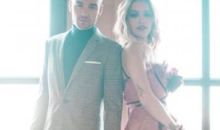 "Liam Payne & Rita Ora lansează ""For You"""