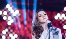 """Ioana Ignat lanseaza piesa """"Nu mai e"""" in cadrul concertului de pe 11 ianuarie, la Hard Rock Café"""