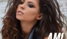 "AMI a lansat videoclipul piesei ""Niste dragoste"""