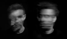 Massive Attack vor concerta la Arenele Romane alaturi de Young Fathers
