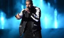 Drake, cu piesa GOD'S PLAN, domina topul Billboard Hot 100, pentru a treia saptamana consecutiv
