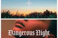"Thirty Seconds To Mars lanseaza single-ul ""Dangerous Night"""