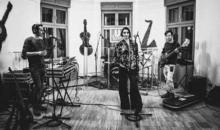 YellLow lanseaza versiunea live a celui mai recent single – Spaceships