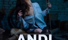 """ANDI lansează single-ul """"Probleme în dragoste"""""""