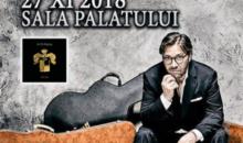 AL DI MEOLA revine in Romania cu un album nou
