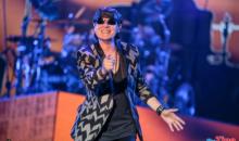 Mii de fani prezenti la inca un concert Scorpions de neuitat, la Bucuresti