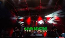 HAKEN, ARTmania 2018