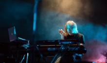 STEVEN WILSON, ARTmania 2018