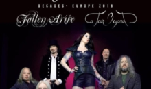 Nightwish la Bucuresti: Program si Reguli de Acces