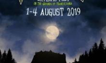 Rockstadt Extreme Fest 2019 – s-au pus in vanzare abonamentele Early Bird