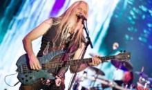 Nightwish, Romexpo