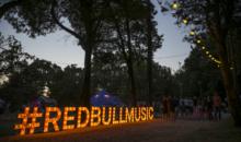 Un nou sound la Summer Well, pe scena Red Bull Music
