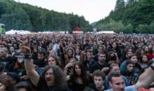 Bucovina, REF 2018