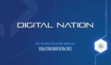 DevAcademy – program național de educație de performanță și antreprenoriat