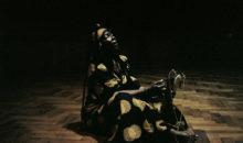Stella Chiweshe (ZIM) 2