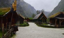 Viking Valley Gudvangen 1