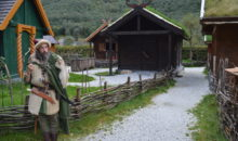 Viking Valley Gudvangen 2