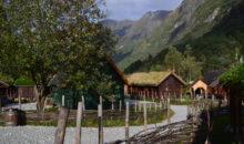 Viking Valley Gudvangen 4