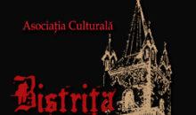 Revitalizarea specificului medieval al județului Bistrița-Năsăud