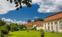 Clubul Economic German Transilvania aniversează 20 de ani de la înfiinţare