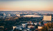 4 zile de evenimente dedicate IT-ului la Cluj