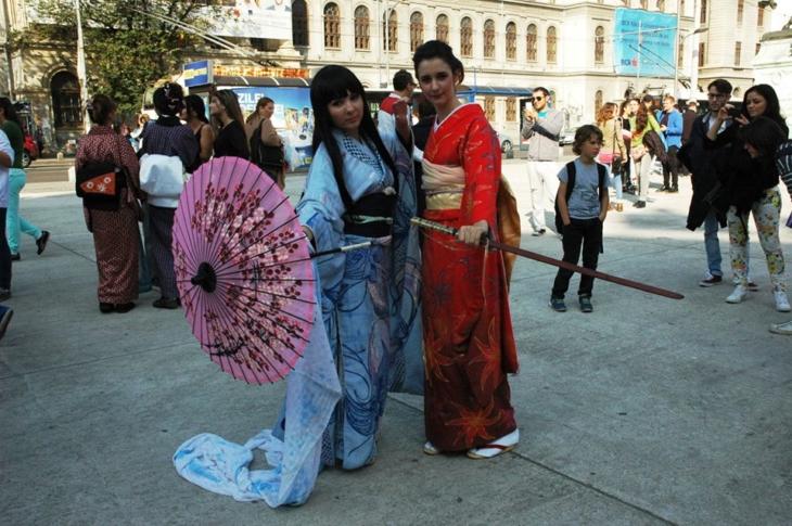 Asia Fest_1