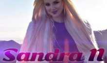 "Sandra N lanseaza noul single ""De Dragul Tau"""