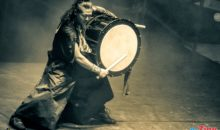 Yamato - Drummers of Japan