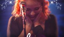 Concert Lucia & band la Hard Rock Cafe București pe 24 ianuarie 2019